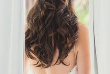 penteado mariana