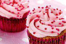 Pink / by Pink Polka
