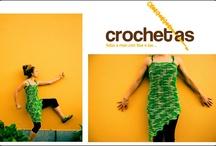 VeStIdUkIs Crocheteros