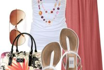 Summer fashion!!!