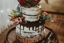 best cake ideas