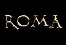 TV ● ROMA