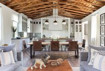 Sonoma Style™ Living / by Irene Turner Real Estate Sonoma Style™