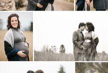 Stephanie Cristalli Photography - Portraits