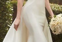 Vest de noivas