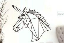 geometris
