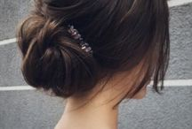 Hairstyles for the Bride's Mom