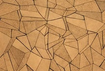 Pattern & etc