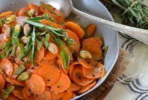 Salade Originale Été