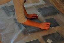 DIY for the home / by Casey Harris