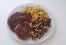 Herzhafte Kartoffel Rezepte - Kochen-verstehen.de