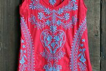Stitch fix / Women's clothing