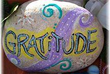 #powerpatate#gratitude