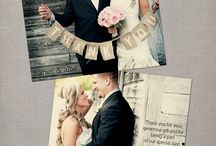Wedding photo poses-ideas
