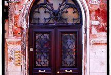 *Beautiful doors & windows*