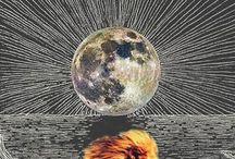 Horoscopes and Astrology