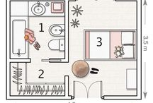 habitacion principal