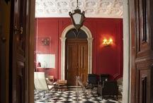 Hotels and hostels Lisbon