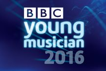 BBC Young Musicians
