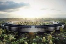 Cupertino California Apple