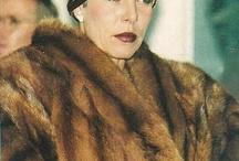 Carolina Mónaco