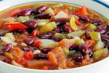 WINTER WINTER meals to warm the heart soul an sprit