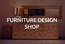 Furniture Design Shop / More at http://interiordesignshop.net/ #interior #design #ideas #furniture #decoration #luxury #mirrors #lighting #tables #surfaces #cabinets #upholstery