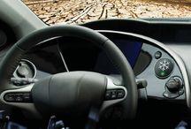 La fraîcheur avec mr-clim.fr / Première enseigne de climatisation de véhicules à domicile et sur site. http://www.mr-clim.fr/