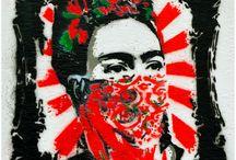 .:Revolución:.