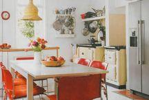 Home Decor / Décoration intérieure