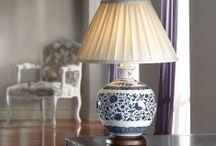 LAMPADE DA TAVOLO SCHULLER / Idee e proposte per decorare e illuminare la vostra casa con il marchio originale Schuller. Top Home, il tuo negozio online. www.decorazioneonline.it