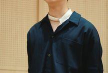 Jaebum oppa ❤