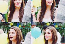 cute Aalia bhatt