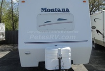 Pete's RV Best Buys -- Indiana / by Petes RvCenter