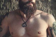 molteplici sensi / bacheca dedicata alla bellezza maschile. moda, stile e gusto di tutti i tempi.