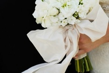 Bouquets inspiration mariage