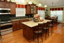 Kitchen Remodels by Savvy / Savvy Home Supply