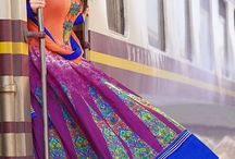 EID Special Anarkali Dress Collection / Follow this board to get stylish designer Anarkali suits Collection