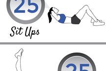 workouts to do