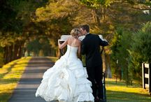 Golf Themed Wedding / Inspirations for you Golf Themed Wedding