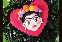 all about frida