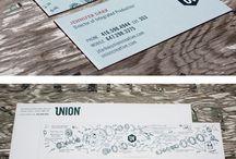 Design Brand