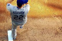 MLB / 메이저리그