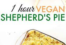 vegetarian dins