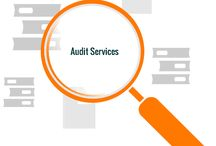 Stock Audit Services India / All about Stock Audit, Inventory Audit. How to hire stock auditor in india? BIZINDIGO has network of auditors, qualified professional & experts which follows a strict audit & reporting mechanism and makes sure that each minute aspect of stocks is evaluated and findings are reported in a transparent manner to the concerned.