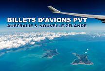 Bons Plans Voyages