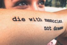 Tetovanie