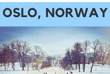Norway / A board with pins that will help you travel to Norway. From city guides, things to do at the destination, itineraries and so much more. Check these pins to find the best content to help you #travel to #norway .