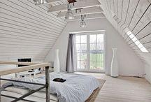 House décor