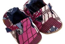 Myang Baby and toddler shoes / Myang shoes are individually cut, sewn and finished to perfection to fit your baby's feet snugly.  Made with non-slip suede soles, breathable fabric uppers, fully lined with no exposed seams and heel elastic to ensure a good fit  As all babies differ, please check out the size chart before ordering at www.myang.co.za